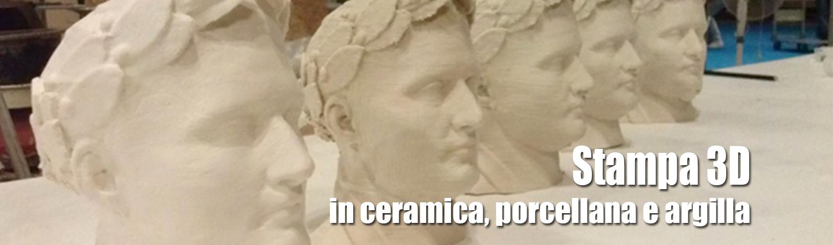porcelalana1700x500