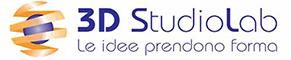 3D StudioLab.it