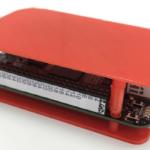 Case scheda elettronica