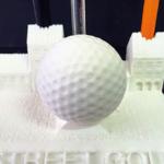 Premi per gara di street golf